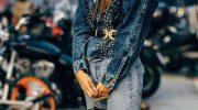 8 моделей джинсов, в которых вы будете выглядеть модно