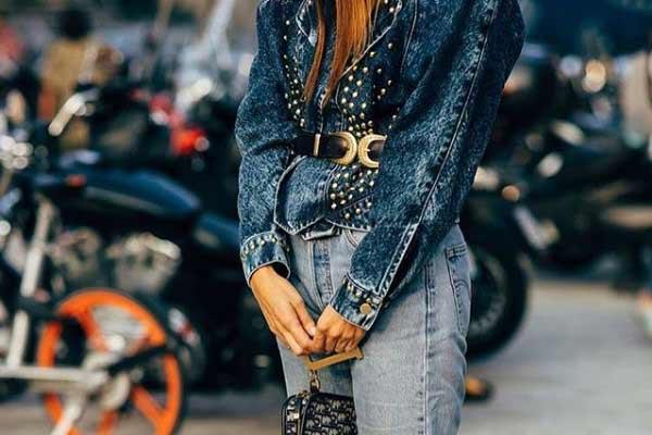 8 моделей джинсов, в которых вы не будете выглядеть модно