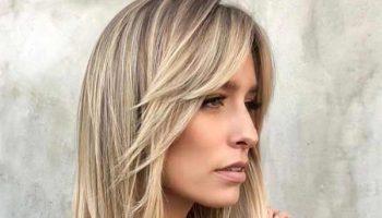 Интересные окрашивания для блондинок: стоит попробовать, это модно