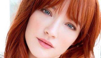 Без тонны косметики: как выглядеть уверенно без макияжа