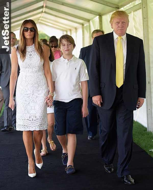 Белое Кружевное платье и лодочки