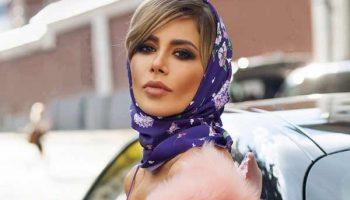 Модные советы от Беллы Потемкиной: учимся одеваться женственно