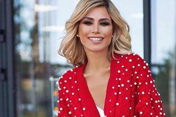 Модные свитера, кардиганы 2018-2019 фото и с чем носить