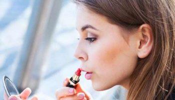 Новые тренды в макияже и нетипичные применения средств