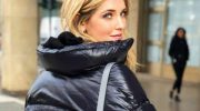 Разнообразие верхней одежды осень-зима: 8 модных моделей