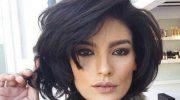 Жирность волос и как с ней справиться: топ-5 важных нюансов
