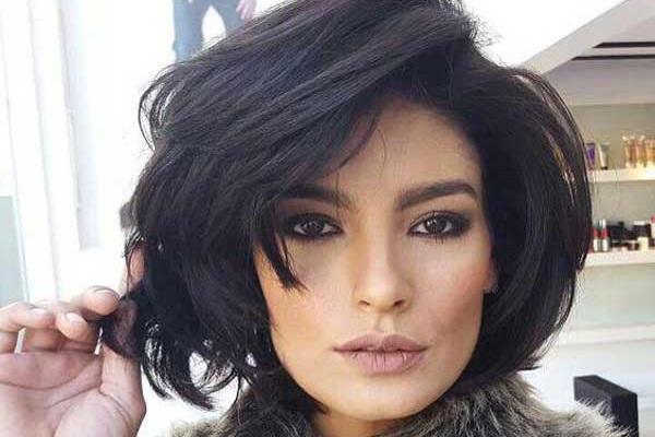 Жирность волос и как с ней справиться