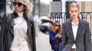 10 трендов, которые позволят вам выглядеть модно весь 2019 год