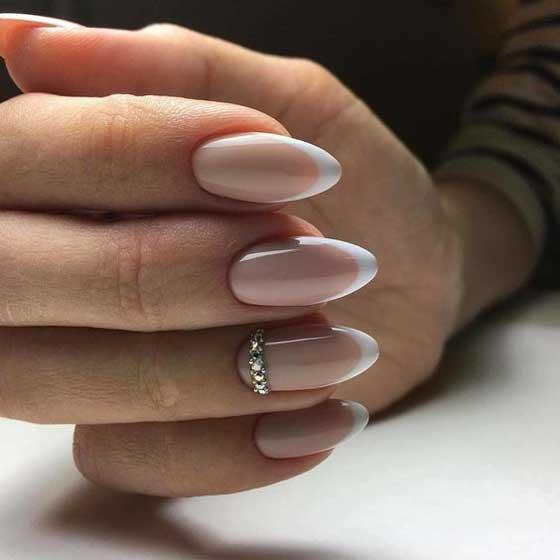 Лаки для ногтей - как уберечься от вредного воздействия