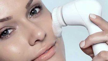 Как очистить поры лица: способы, которые работают