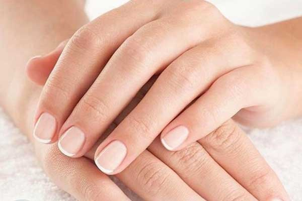 Как ухаживать за кожей рук, когда есть сухость и микротрещин