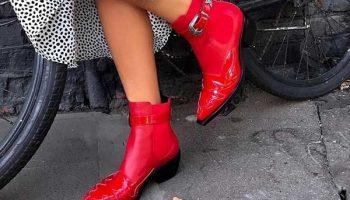Модная обувь весна-лето 2019: фото, новинки, обзор