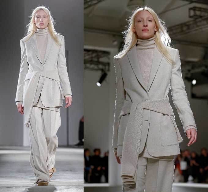 agnona-all-winter-2019-milan