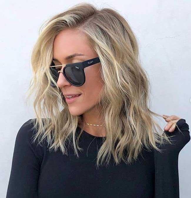 aktualnye-zhenskie-strizhki-2019-2020-na-srednie-volosy-foto-9 Красивые стрижки на средние волосы 2019-2020, фото, идеи стрижки на средние волосы