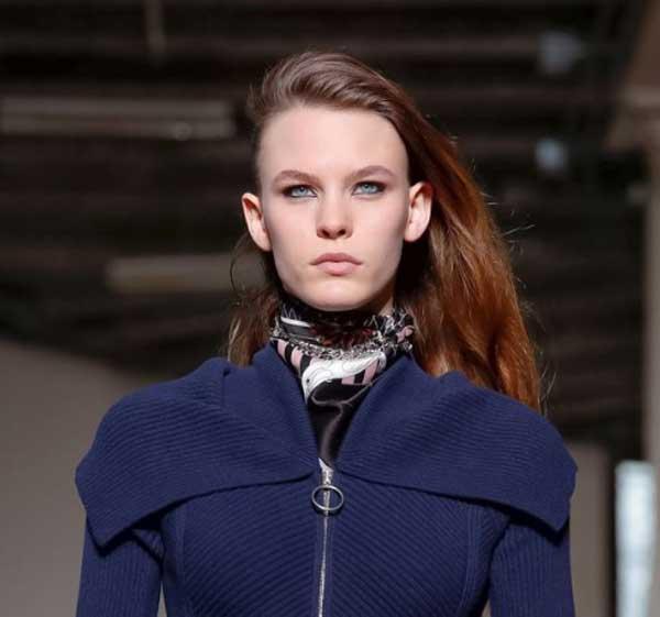 aktualnye-zhenskie-strizhki-2019-2020-na-srednie-volosy-foto Красивые стрижки на средние волосы 2019-2020, фото, идеи стрижки на средние волосы