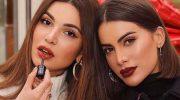 Новые тренды в макияже весна-лето 2019: модные идеи и фото