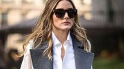 В стиле Оливии Палермы: приемы, чтобы выглядеть модно