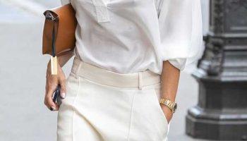 Модные длинные юбки 2019-2020: с чем носить, лучшие образы, фото