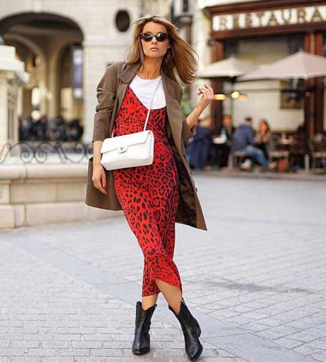 Модный женский пиджак с чем носить