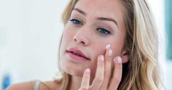 Как выбирать средства ухода за возрастной кожей