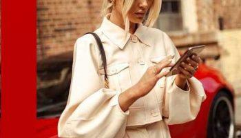 Брюки в стиле карго: новая тенденция, фото, с чем носить