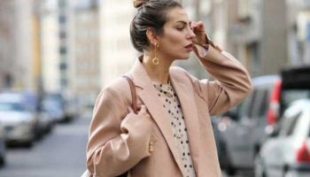 Красивые летние платья для офиса: 10 модных вариантов