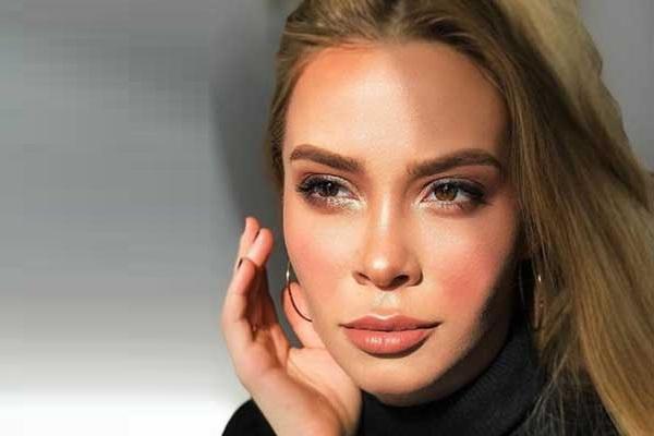 Yoga skin новый тренд в макияже