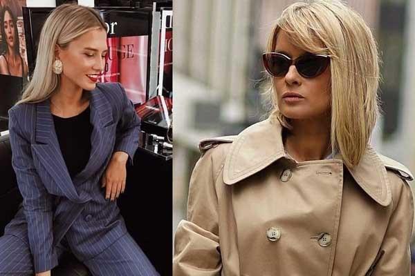 Главные тенденции моды осень-зима 2019-2020