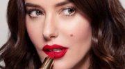 Тенденции в макияже осень-зима 2020: фото, модные бьюти-образы