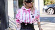 Модные тренды на женские брюки 2019/2020: топовые модели, фото