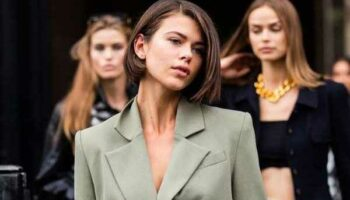 Главные тренды 2020 года в одежде: фото и модные образы