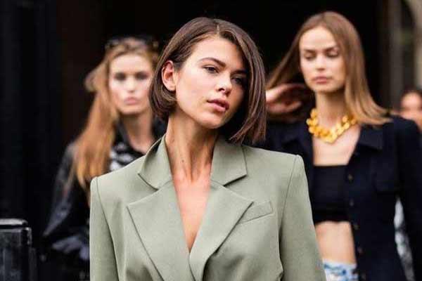 Тренды 2020 - как выглядеть модно весь год