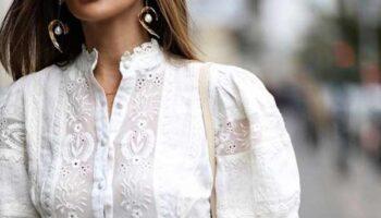 Кружевные платья 2020: модные фото новинки, фасоны и модели