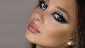 Тренды макияжа 2020: фото, главные модные бьюти-тенденции