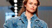 Мода весна-лето 2020: тенденции в одежде, фото, образы