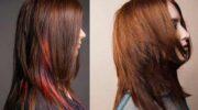 Стрижка каскад на длинные волосы 2020: фото, виды и укладки