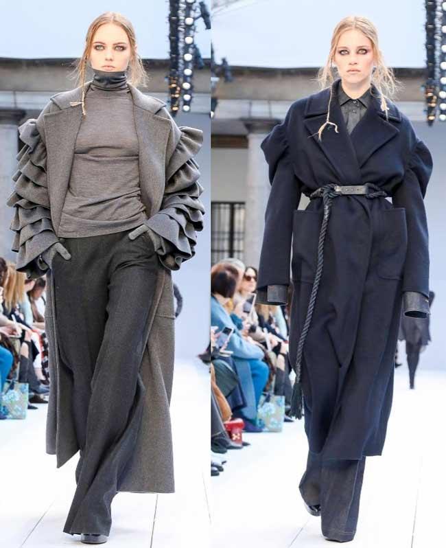 Max Mara пальто
