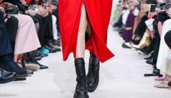 Топовые тренды весна-лето 2020: самая модная обувь, фото
